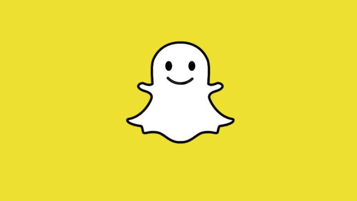 best SnapChat Cydia Tweaks