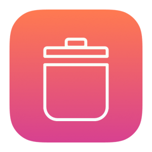 Clear iPhone Apps Cache and Data with CacheCleaner