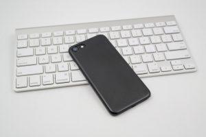 Pangu: iPhone 7 Jailbreak Release Imminent for iOS 10