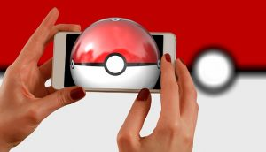 How to Install Poke Go++ Without Jailbreak (Working Hack)