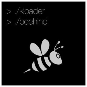 How to Downgrade iOS with Beehind without SHSH