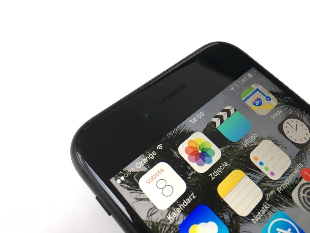 iPhone 7 A1660 mode