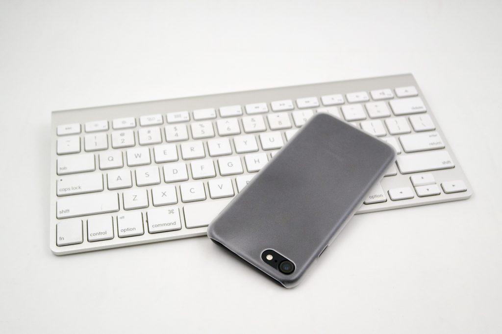 iPhone 7 model A1778