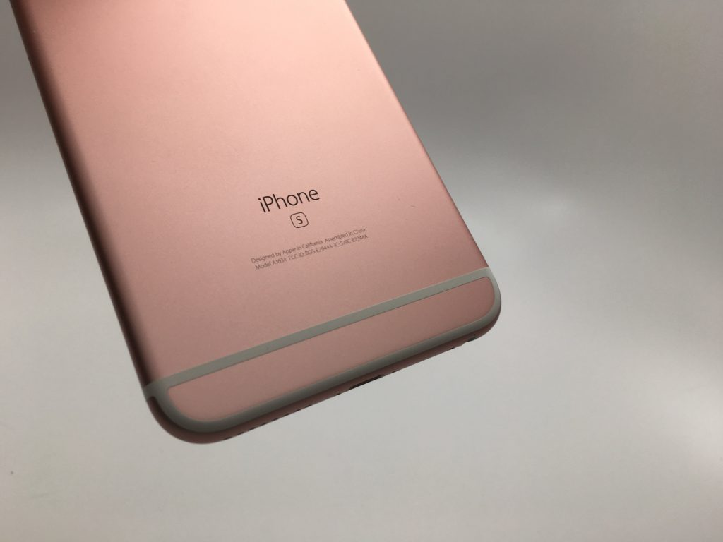 fix iPhone common problems