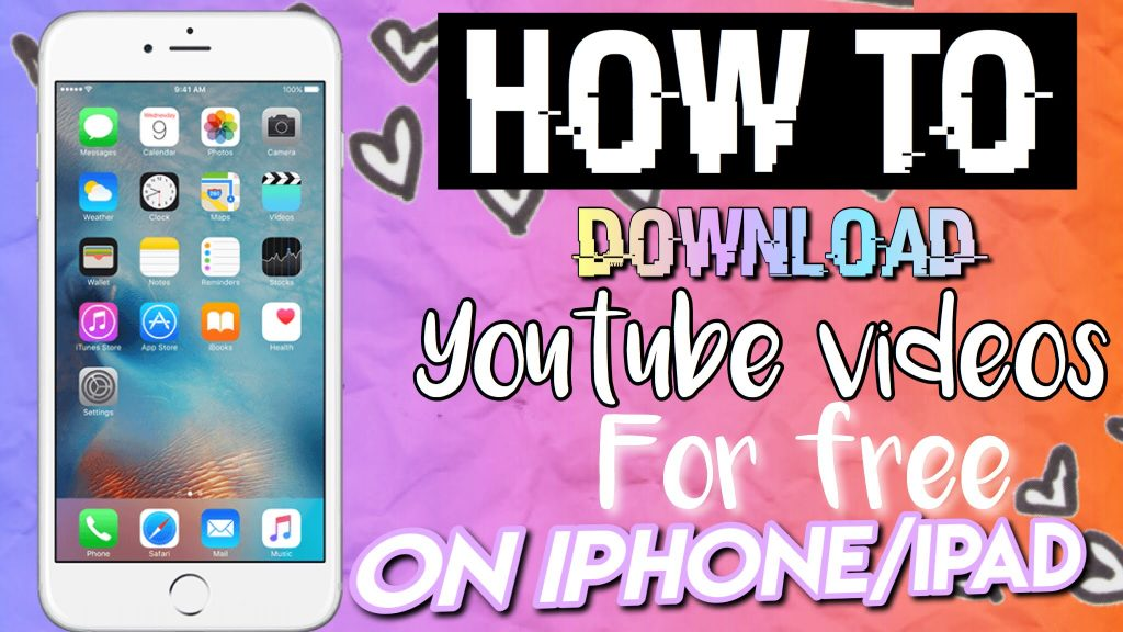 download youtube videos as mp3
