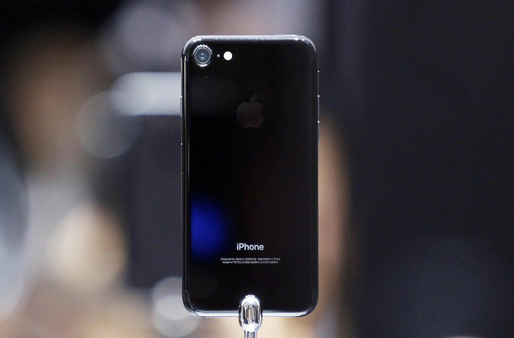 fix iPhone alarm