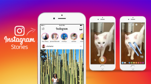 How to Save Instagram Stories on iPhone / iPad